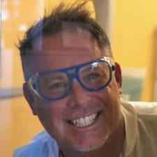 Dr. Marcus A. - Profil Użytkownika
