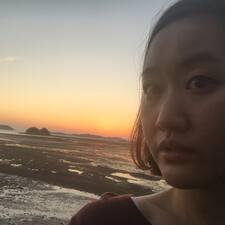 Profil korisnika Soojung