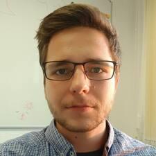 Sven Kullanıcı Profili