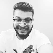 Profil korisnika Yuvraj Singh