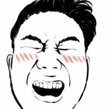 Hoi Man (Kevin) felhasználói profilja