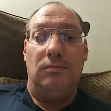 Profil utilisateur de Robert J