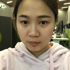 Yaoyuan User Profile