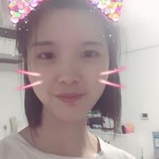Profil korisnika 桑桑