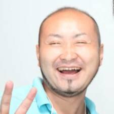 Takaya User Profile