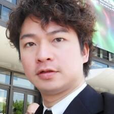 Yao-An Kullanıcı Profili