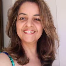 Nicea User Profile