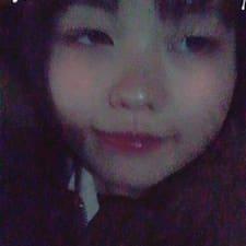 Profil korisnika 柏杉