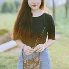 Thu Anh님의 사용자 프로필