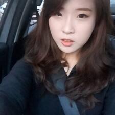 수연 - Profil Użytkownika