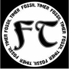 Fossil - Profil Użytkownika
