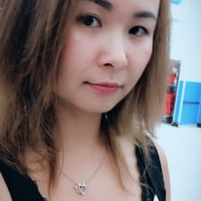 Trang User Profile
