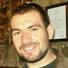 Cassio Arthur User Profile