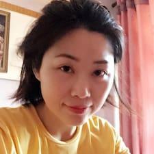Perfil do utilizador de 淼芳