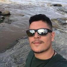 João Victor felhasználói profilja