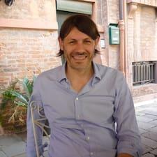 Graziano - Profil Użytkownika