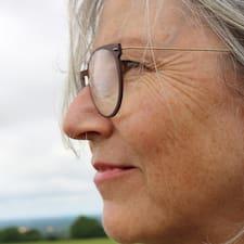 Kjersti Solberg님의 사용자 프로필
