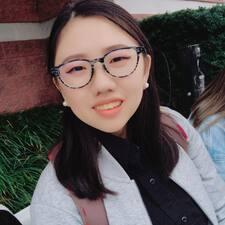 Xueqi Kullanıcı Profili