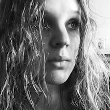 Profil korisnika Dorine