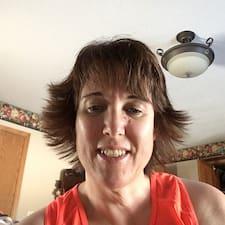 Profilo utente di Midge