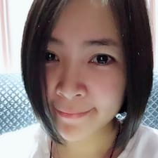 小ki User Profile
