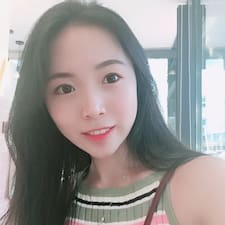 Na User Profile