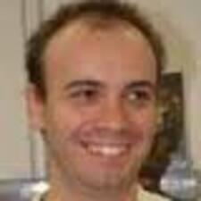 Ornella User Profile