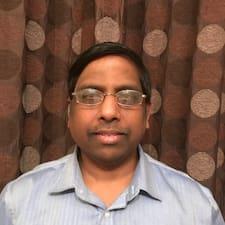 Ramkumar User Profile
