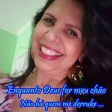 Nutzerprofil von Claudia