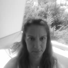 Profil utilisateur de Αννα Μαρια