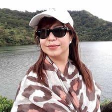 Felicitas - Profil Użytkownika