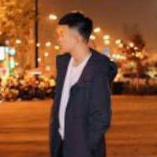 Profilo utente di 振宇
