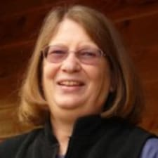 Kaye User Profile