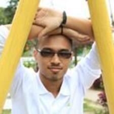 Profilo utente di Dinaiz