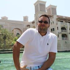 Петър User Profile
