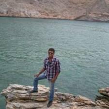 Rohit Mohan User Profile