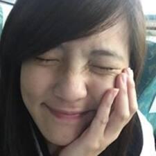 Chun-Wei