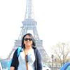 Adriana Profile ng User