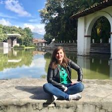 Nutzerprofil von Casa Del Tio