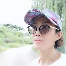 Nutzerprofil von 静萍