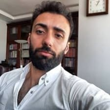 Abdurrahman - Profil Użytkownika