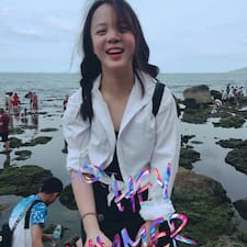 Profil korisnika 紫艳