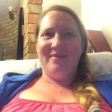 Tanya Profile ng User