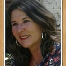 Janete Teresinha