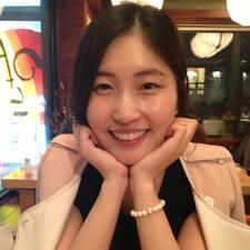 Profil Pengguna Sunin
