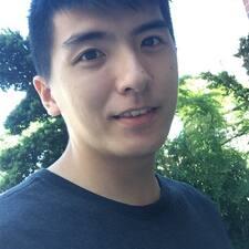 Perfil de usuario de 宇辰