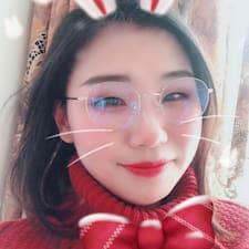 Nutzerprofil von 萌