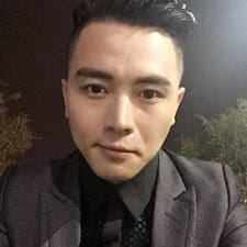 晓东 User Profile