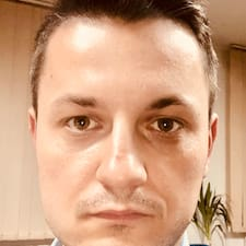 Mihai User Profile