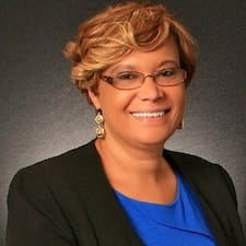 June Brukerprofil